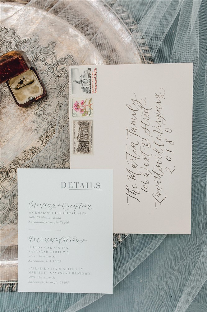 2019 Flat Lay Workshop |  Perfectly Paired Photography