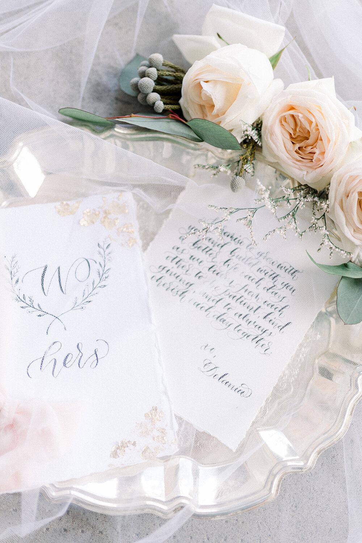 2018 Summer Bridal Inspo |  View Original Post
