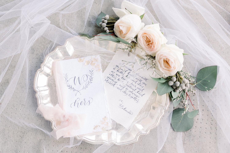 2018 bridal lookbook - View original post