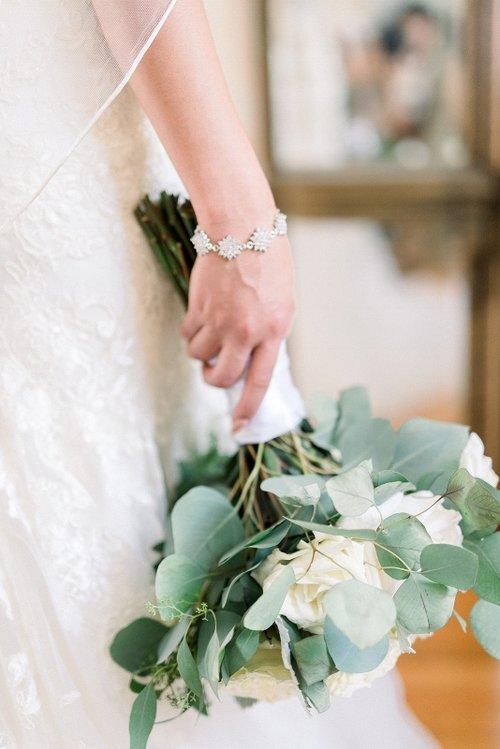 2018 Bridal Inspo | View Original Post