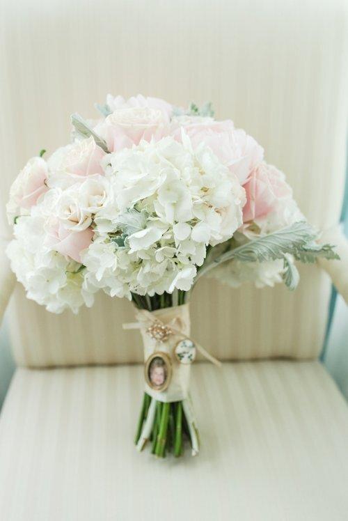 2018 Summer Wedding At The Warrington | View Original Post