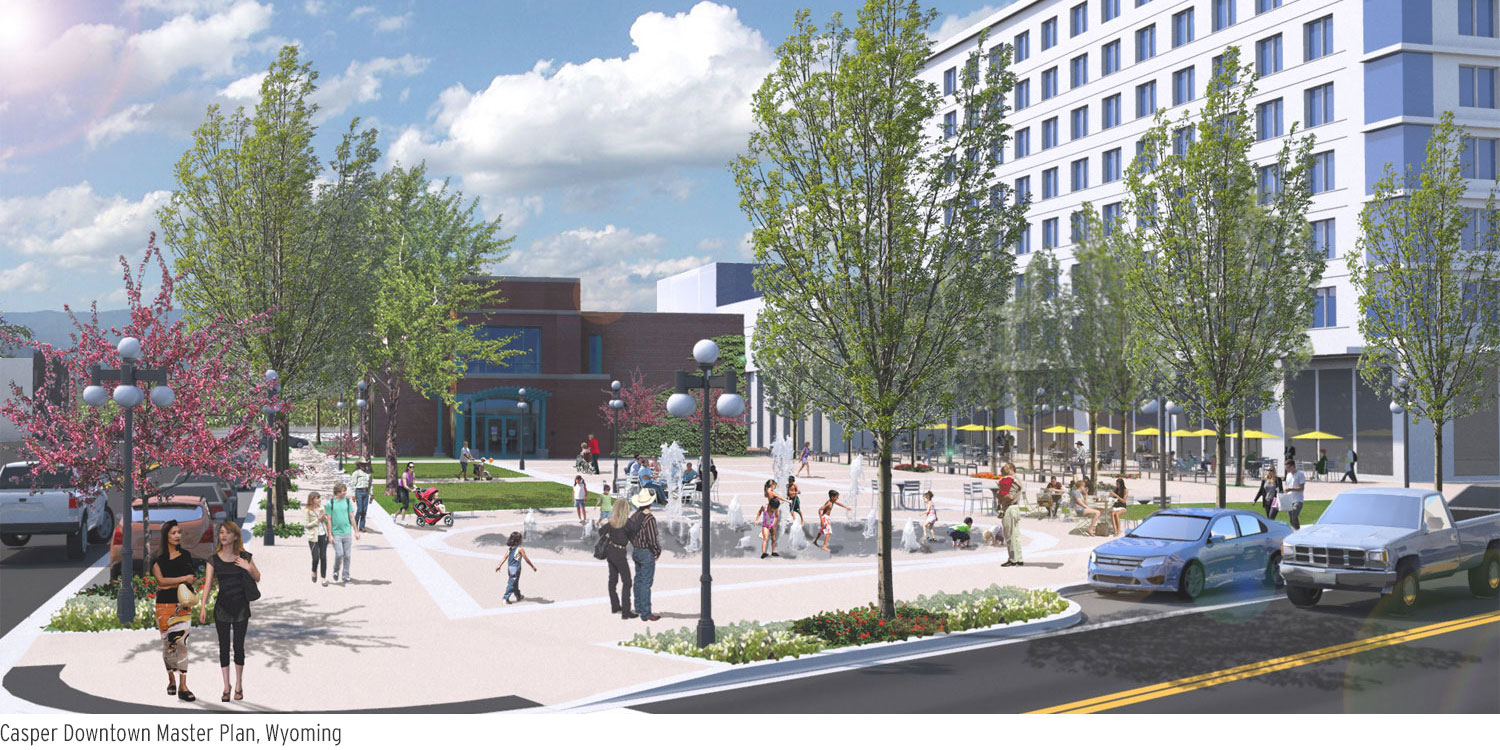 Casper Downtown Master Plan_Hotel-Plaza_1500x750_label.jpg
