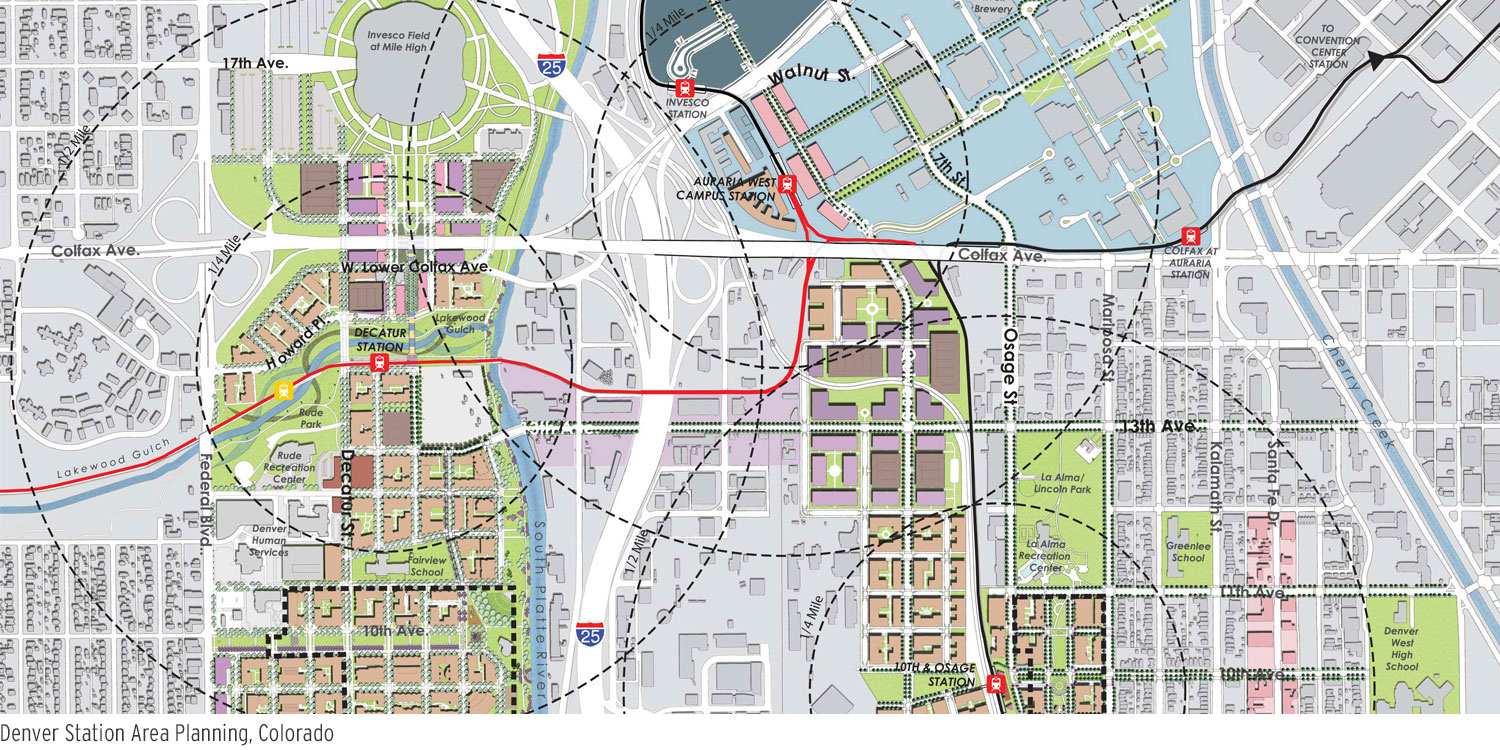 Denver_Triple-Graphic_Land-Use1500x750_label.jpg