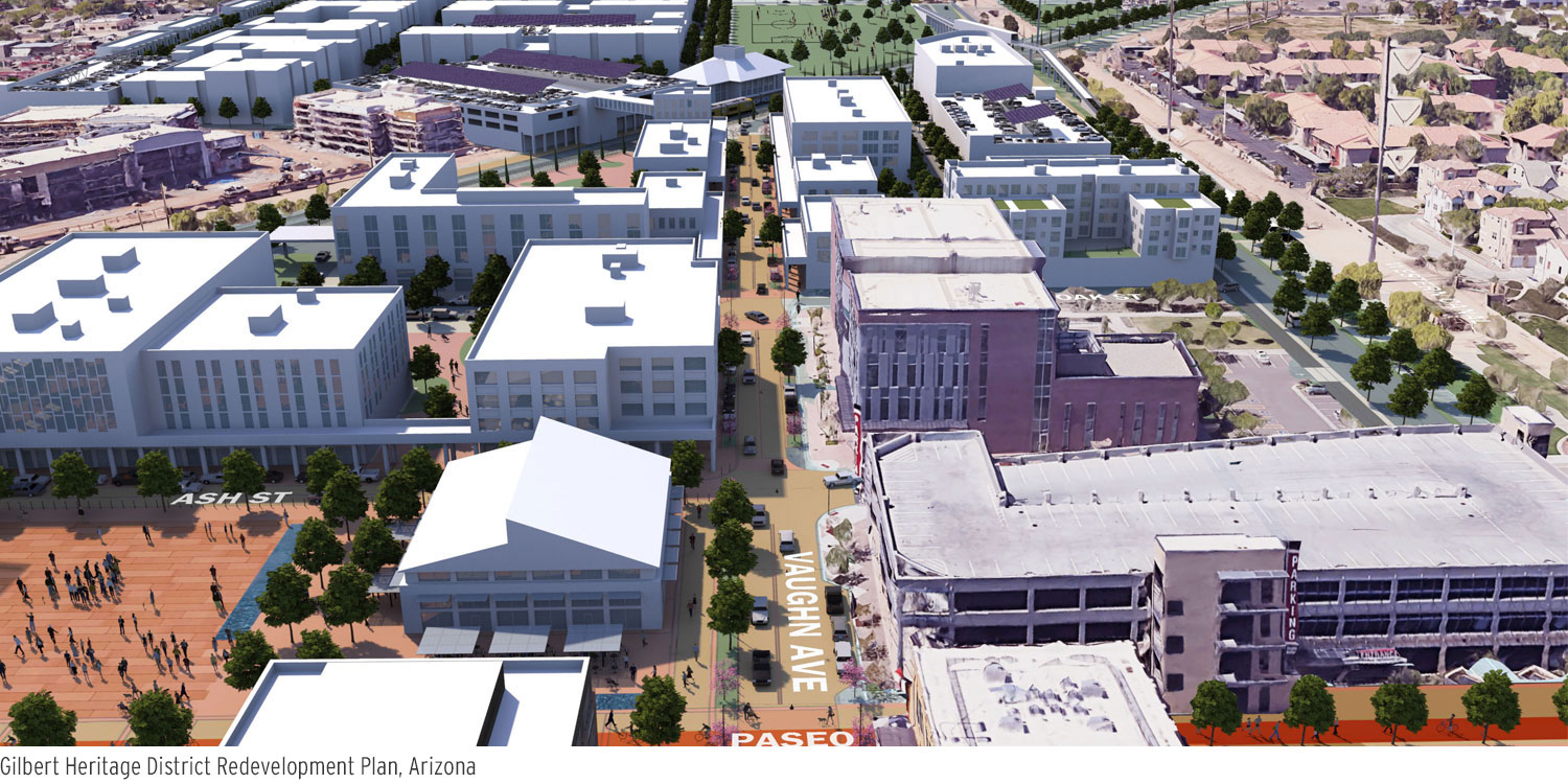 Gilbert-Heritage-District_Perspectives_VaughnAve_after_1500x750_label.jpg