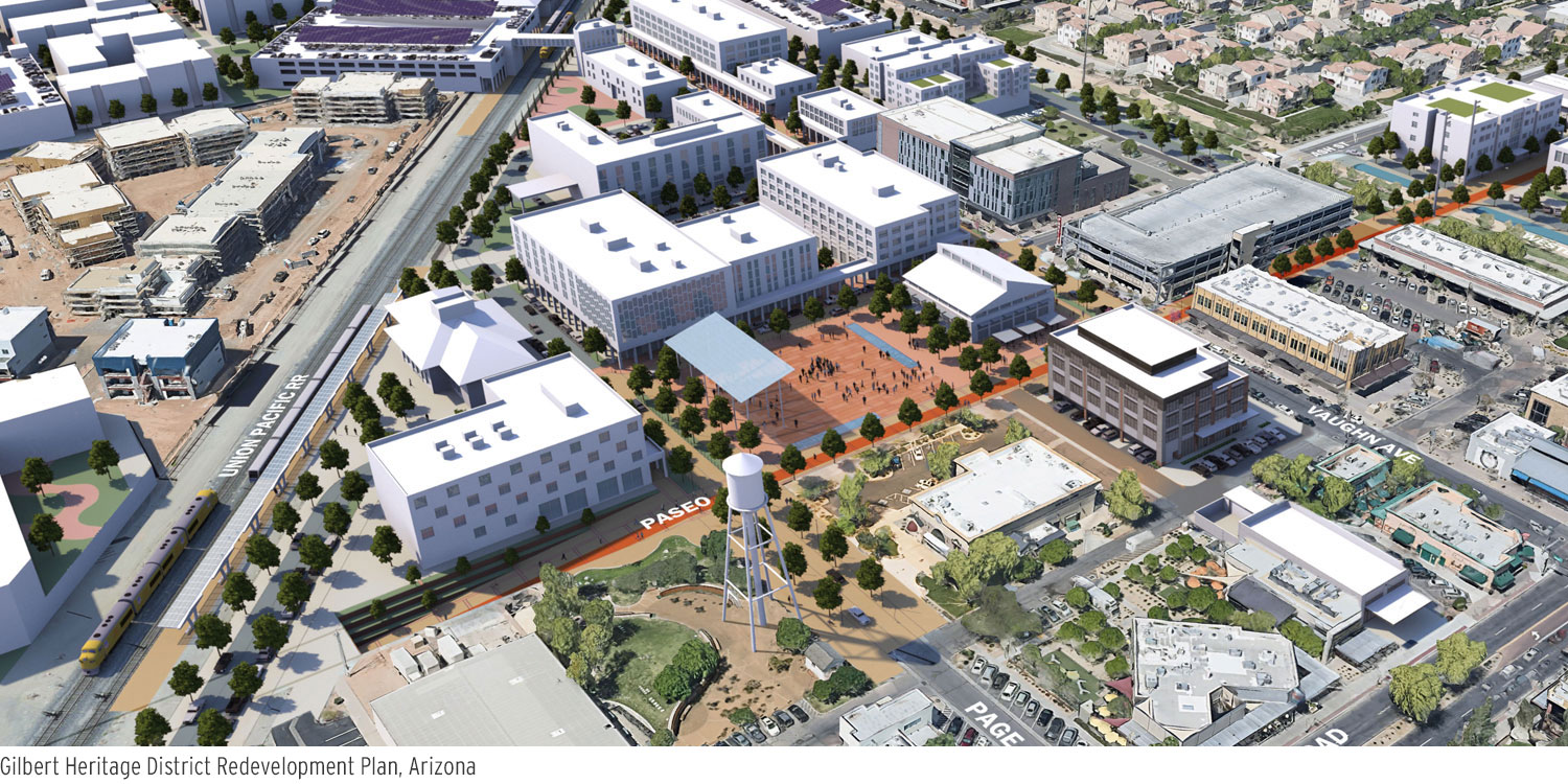 Gilbert-Heritage-District_Perspectives_Plaza_after_1500x750_label.jpg