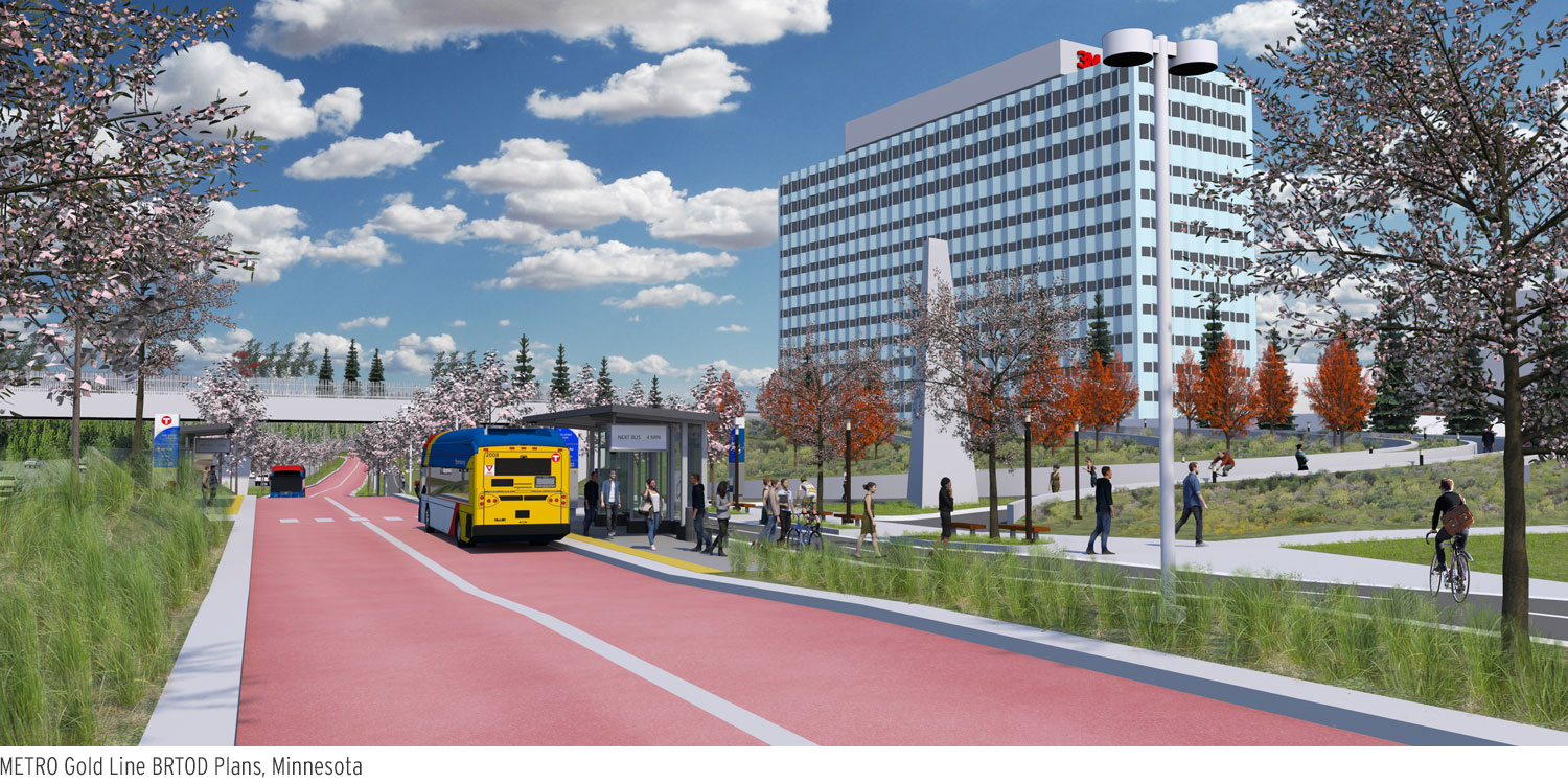 METRO Gold Line BRTOD Plans 3M_Maplewood_1500x750_label.jpg