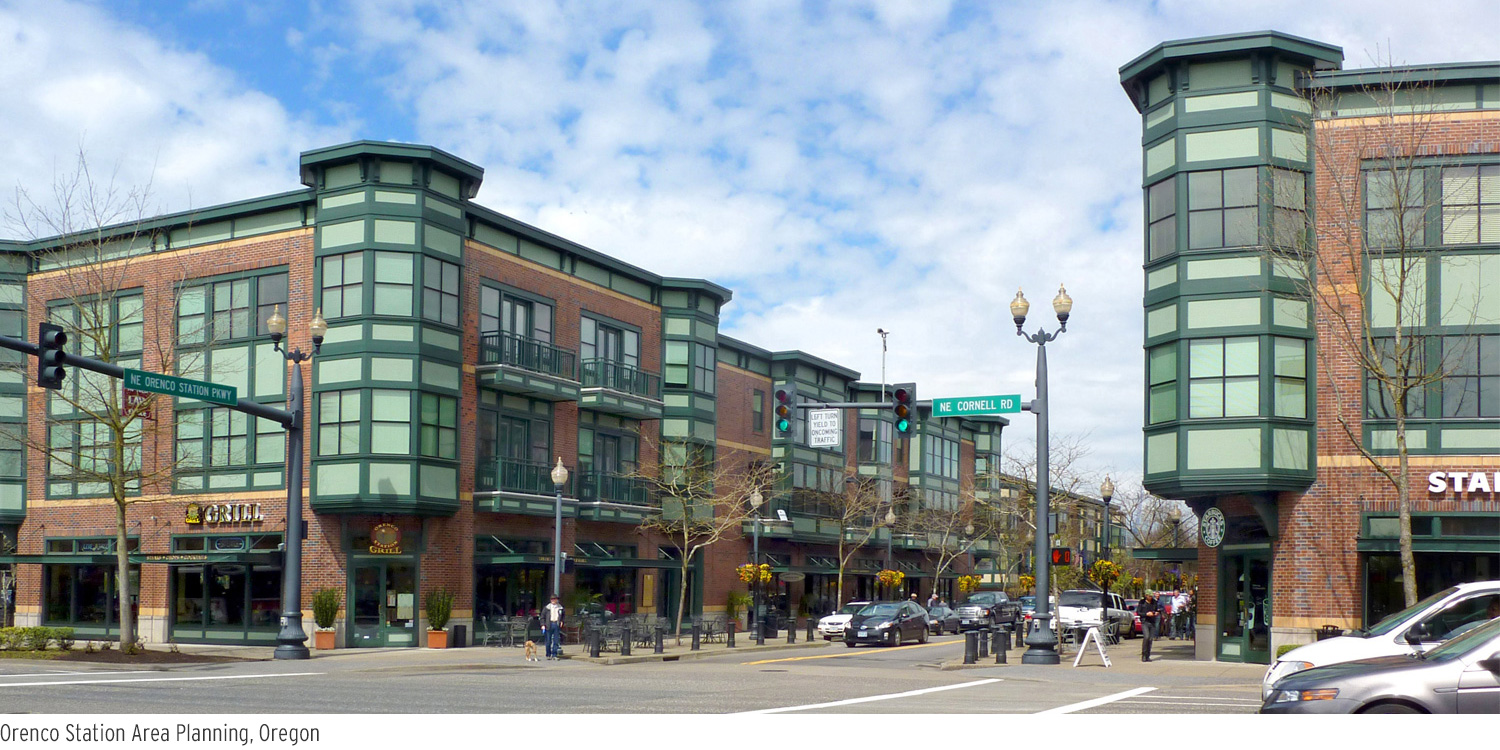 Orenco-Station-Area_edit_1500x750_label.jpg
