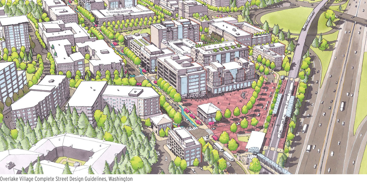 Overlake-Village-Redmond_152nd_Oblique_24x36_1500x750_label.jpg