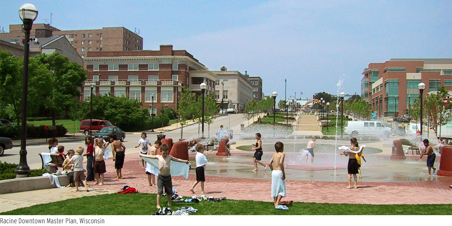 Racine-Downtown-Master-Plan-Fountain-Kids_1500x750_label.jpg