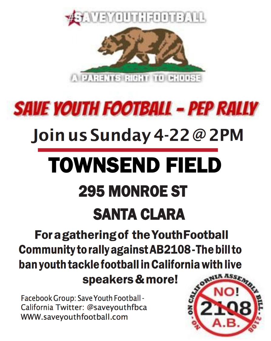 save-youth-football-santa-clara-rally.png