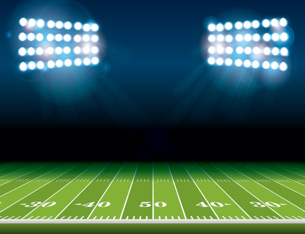 american-football-field-vector-5012273.png