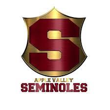 seminoles.jpg