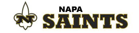 napa saints 01.jpg