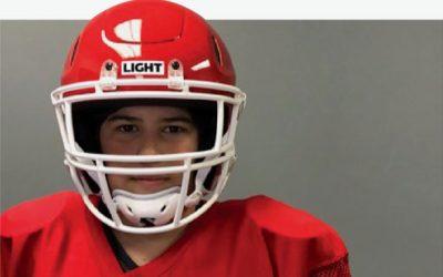 young-player-in-light-helmet-400x250.jpg