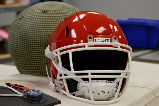 Helmet & Shell.jpeg