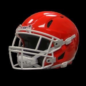 light-helmet-600x528.png