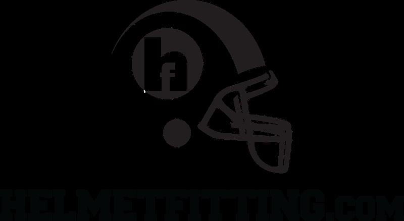 HelmetFitting.com Logo_Boxed.png