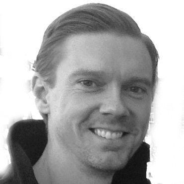 Dr. Peter Cummings