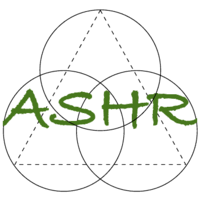 ASHR.png