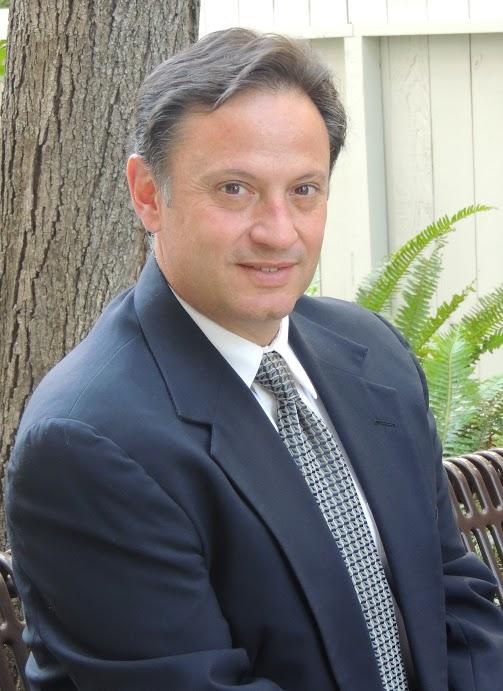 Dr. Anthony Saglimbeni