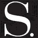 Suzanne-Trecco-Designs-S_Logo-BW-PRINT.png