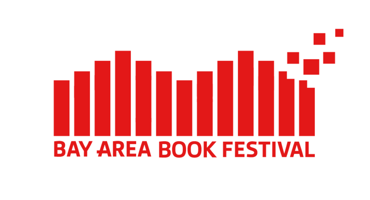 bay area book festival.png