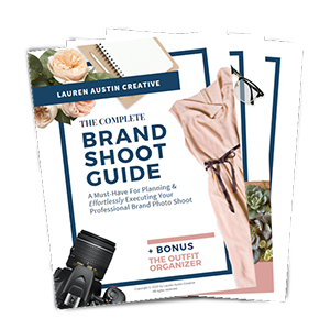 BrandShootGuide_packet_small.png