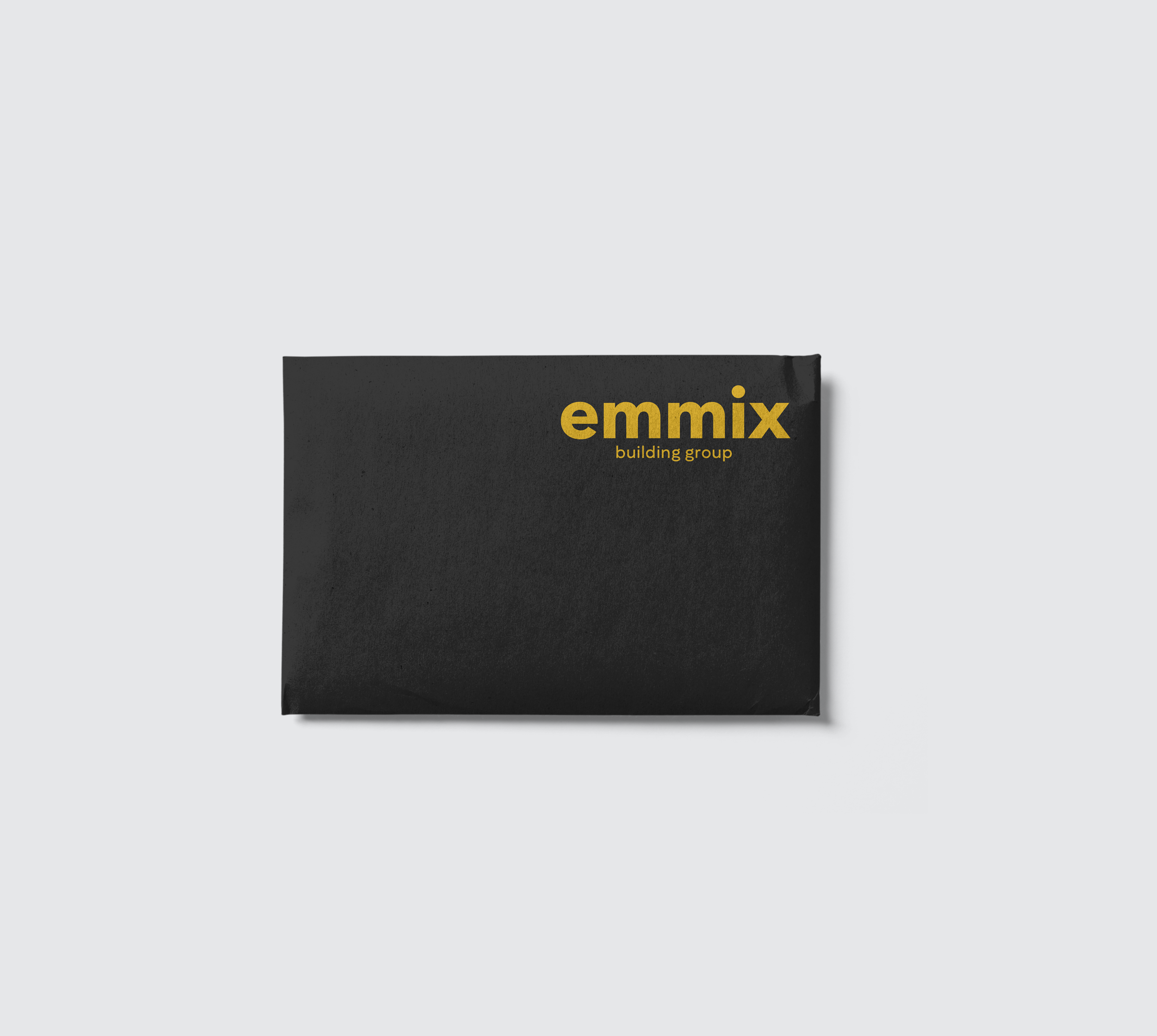 EMMIX 3.png