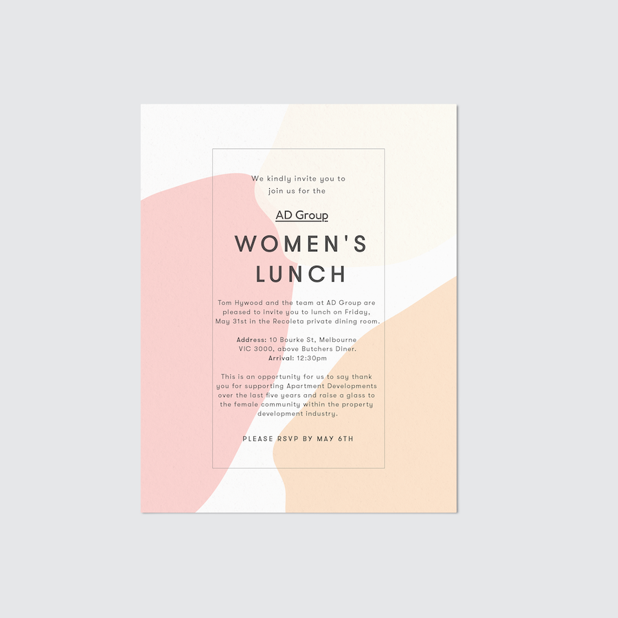 AD GROUP WOMENS LUNCH.png