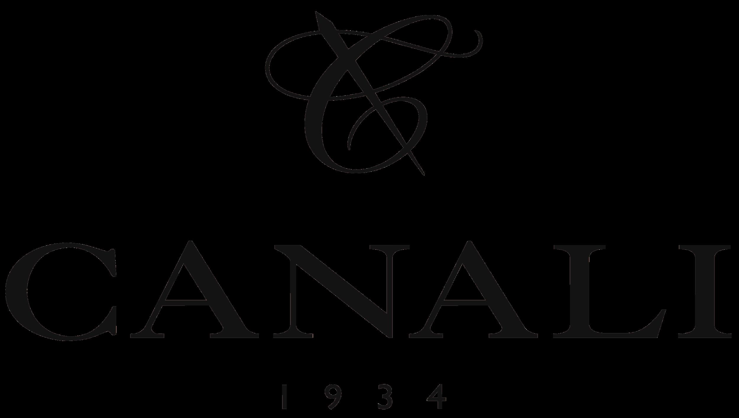 Canali_logo_logotype_emblem.png
