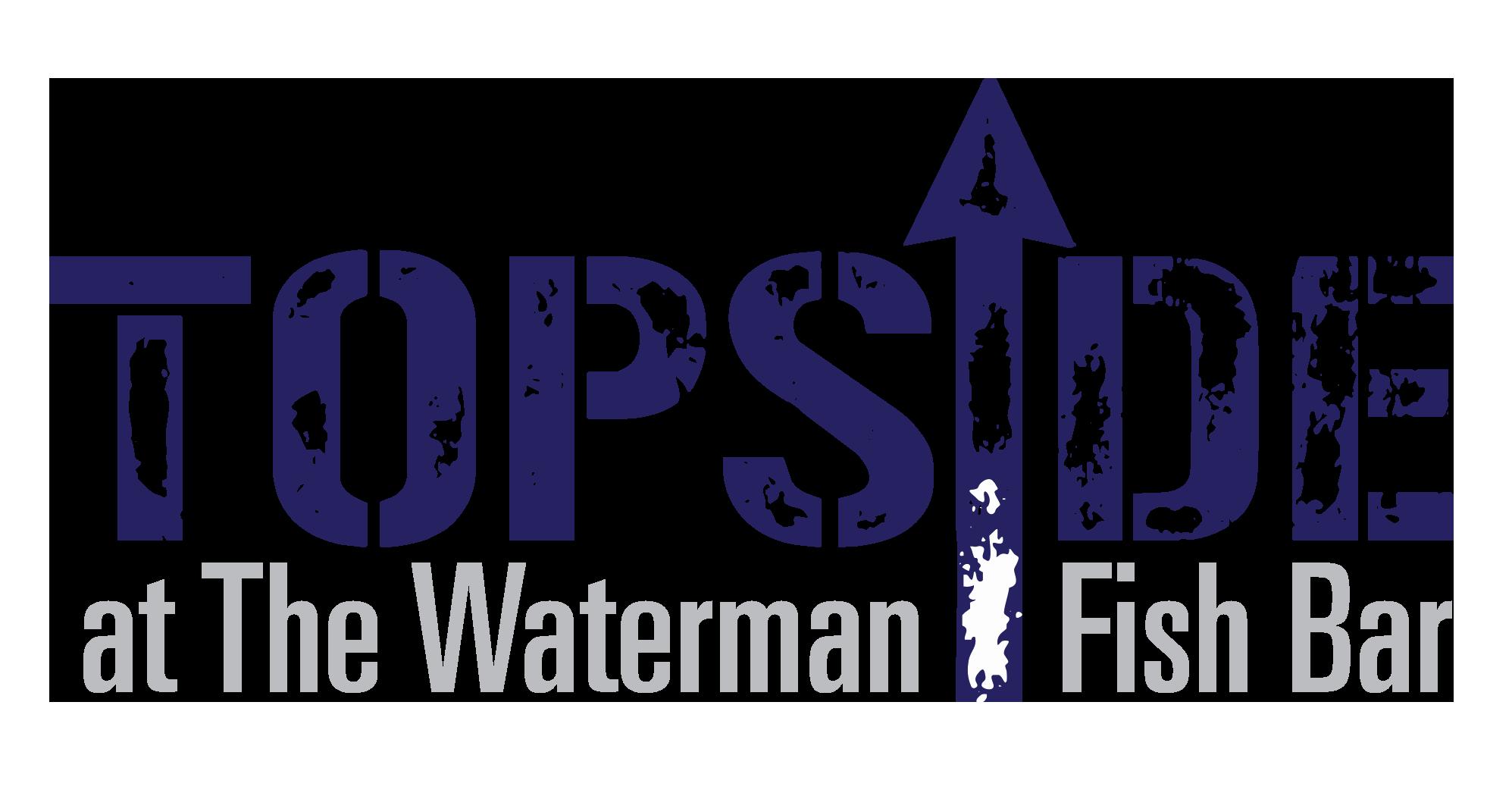 TOPSIDE logo.png