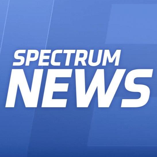 Spectrum-News-Default-Slate.jpg