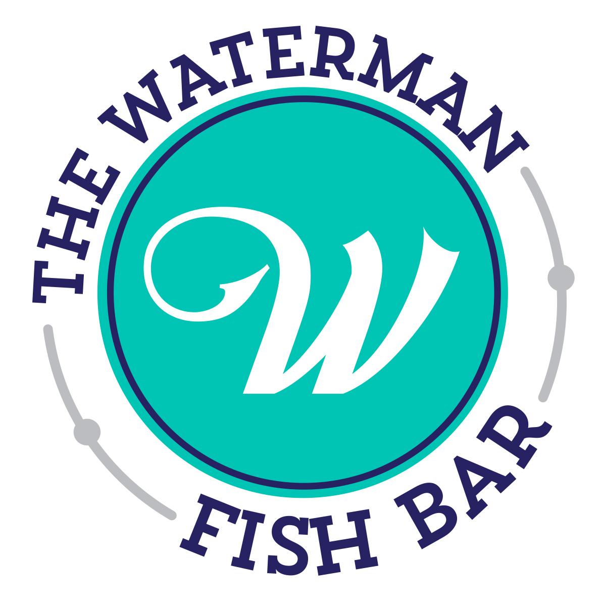 The Waterman Fish Bar.jpg
