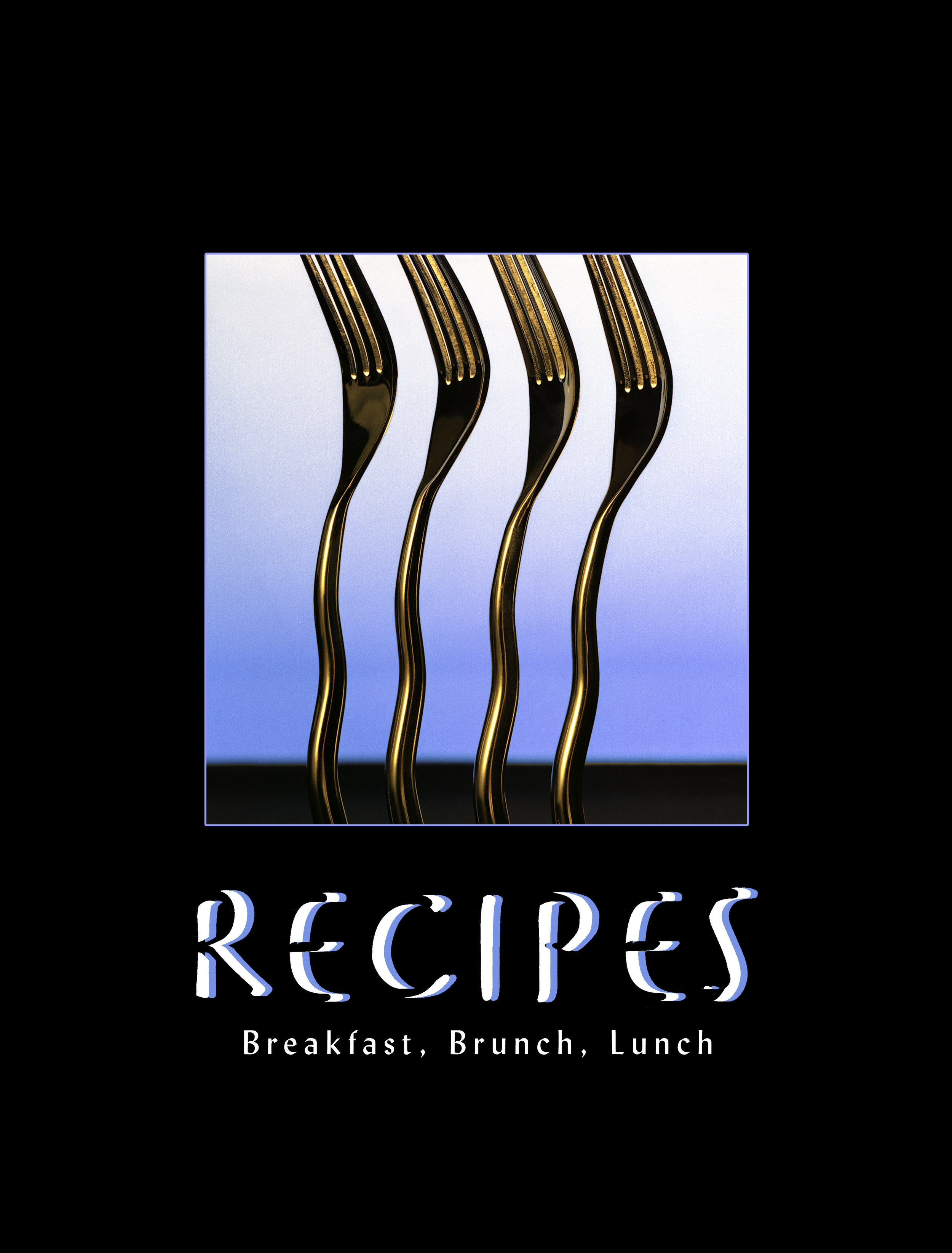 Here at Recipes, our mission is to enhance your palette with the freshest ingredients while surprising you with an American, Asian, Spanish flare, combined with outstanding hospitality.