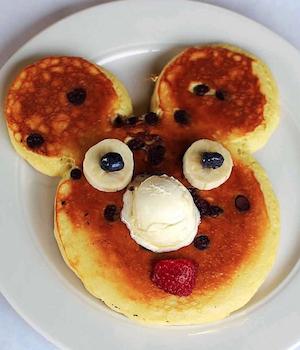 pancake.jpeg