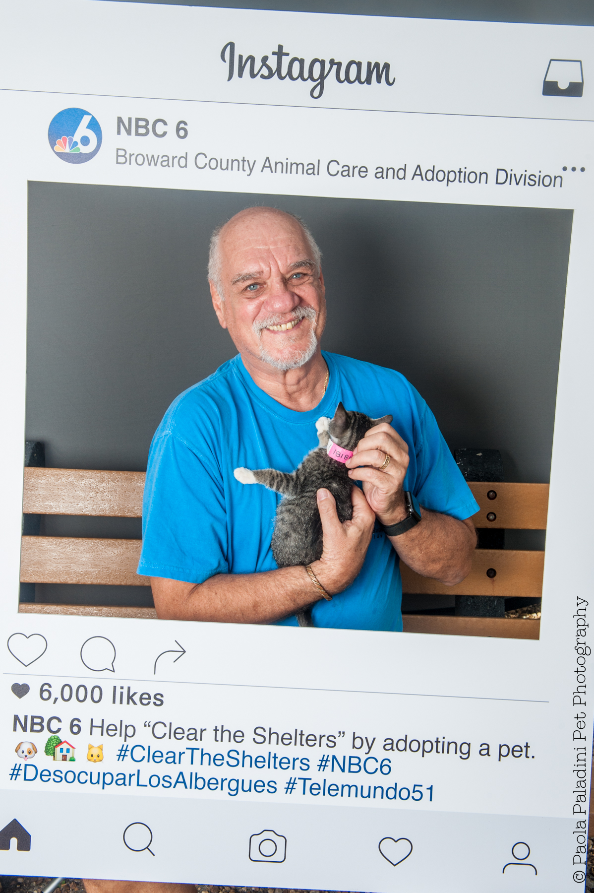 20160723-cleartheshelters-15.jpg