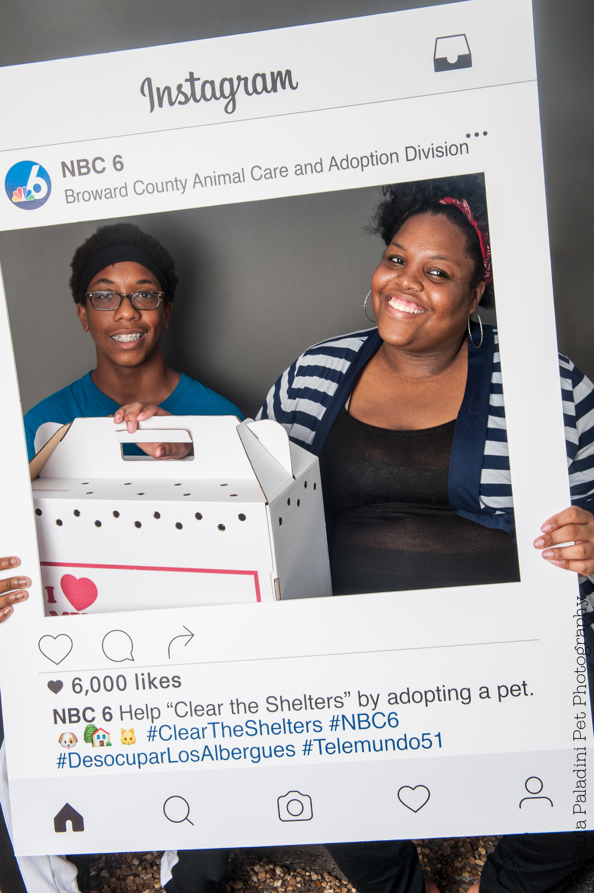 20160723-cleartheshelters-17.jpg