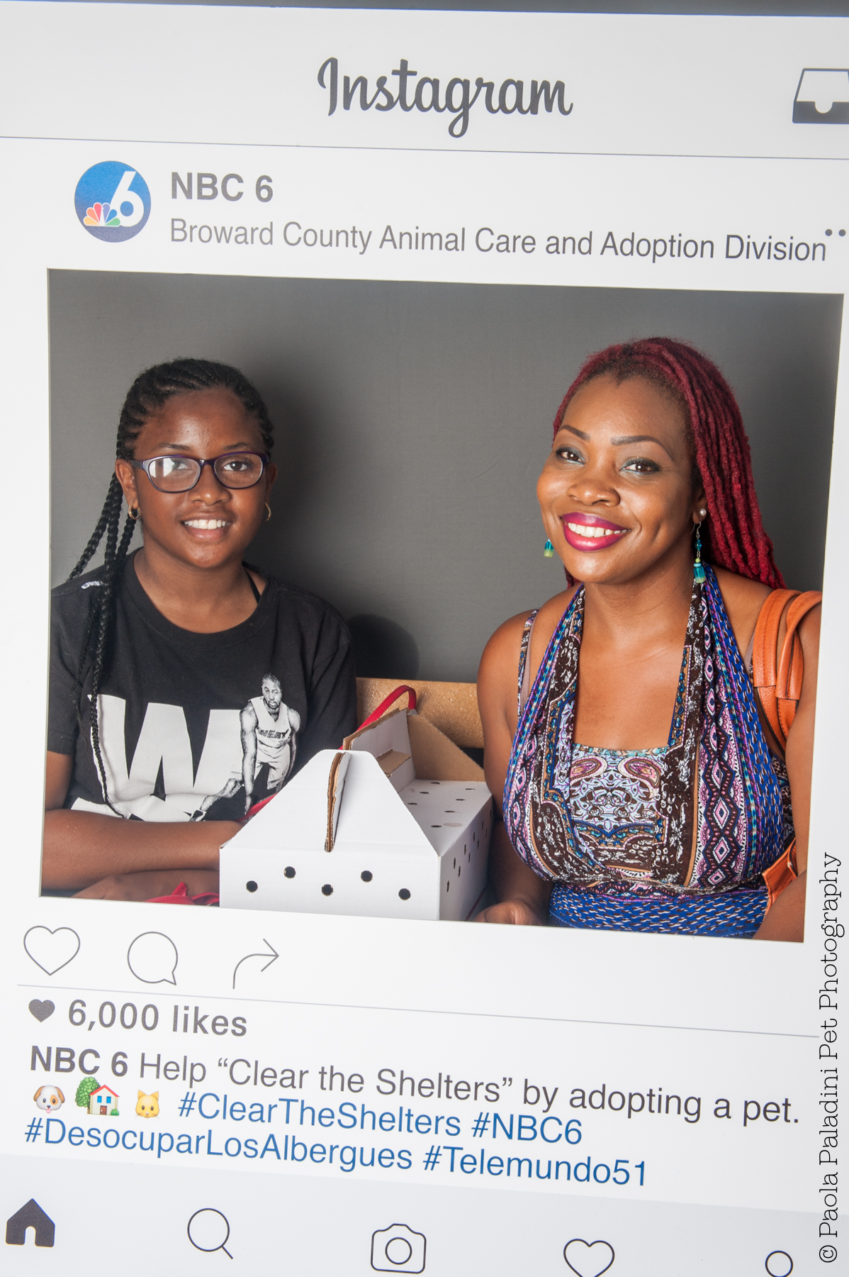 20160723-cleartheshelters-23.jpg