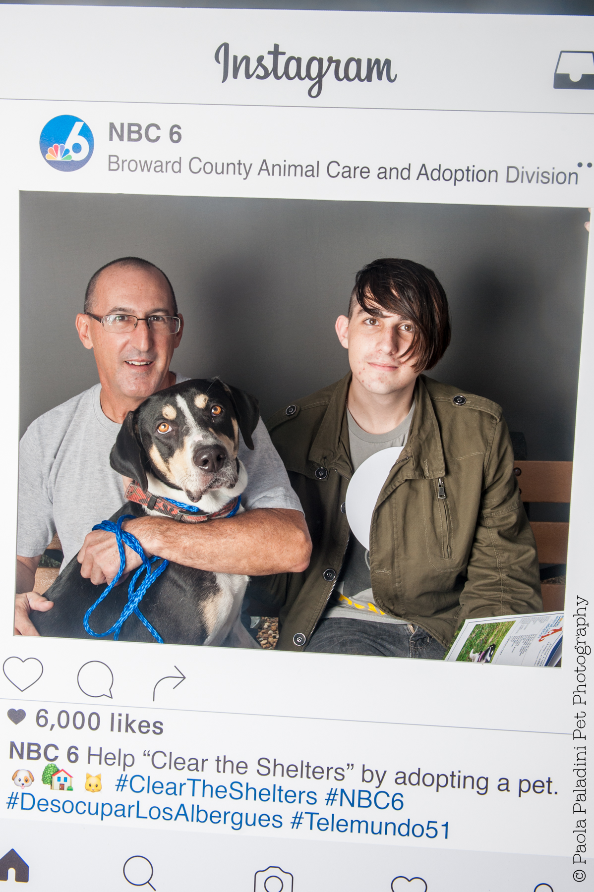 20160723-cleartheshelters-25.jpg