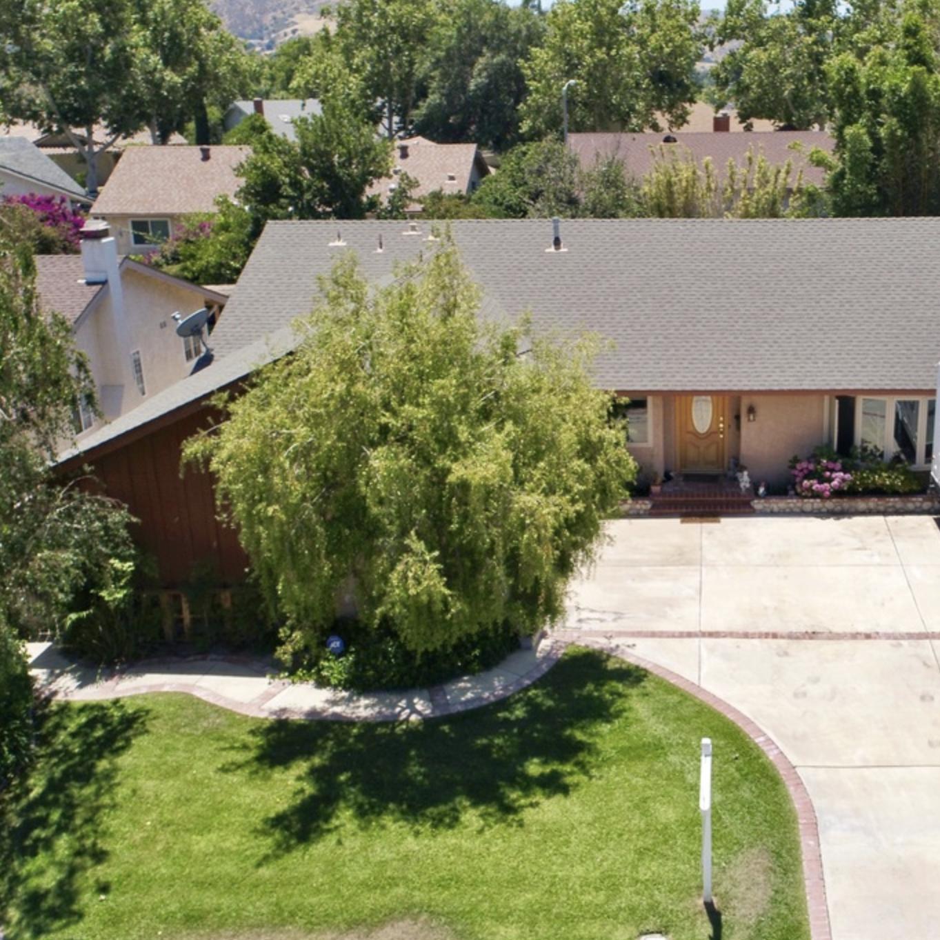 6050 Malton Ave - Simi Valley$560,000Represented Sellers