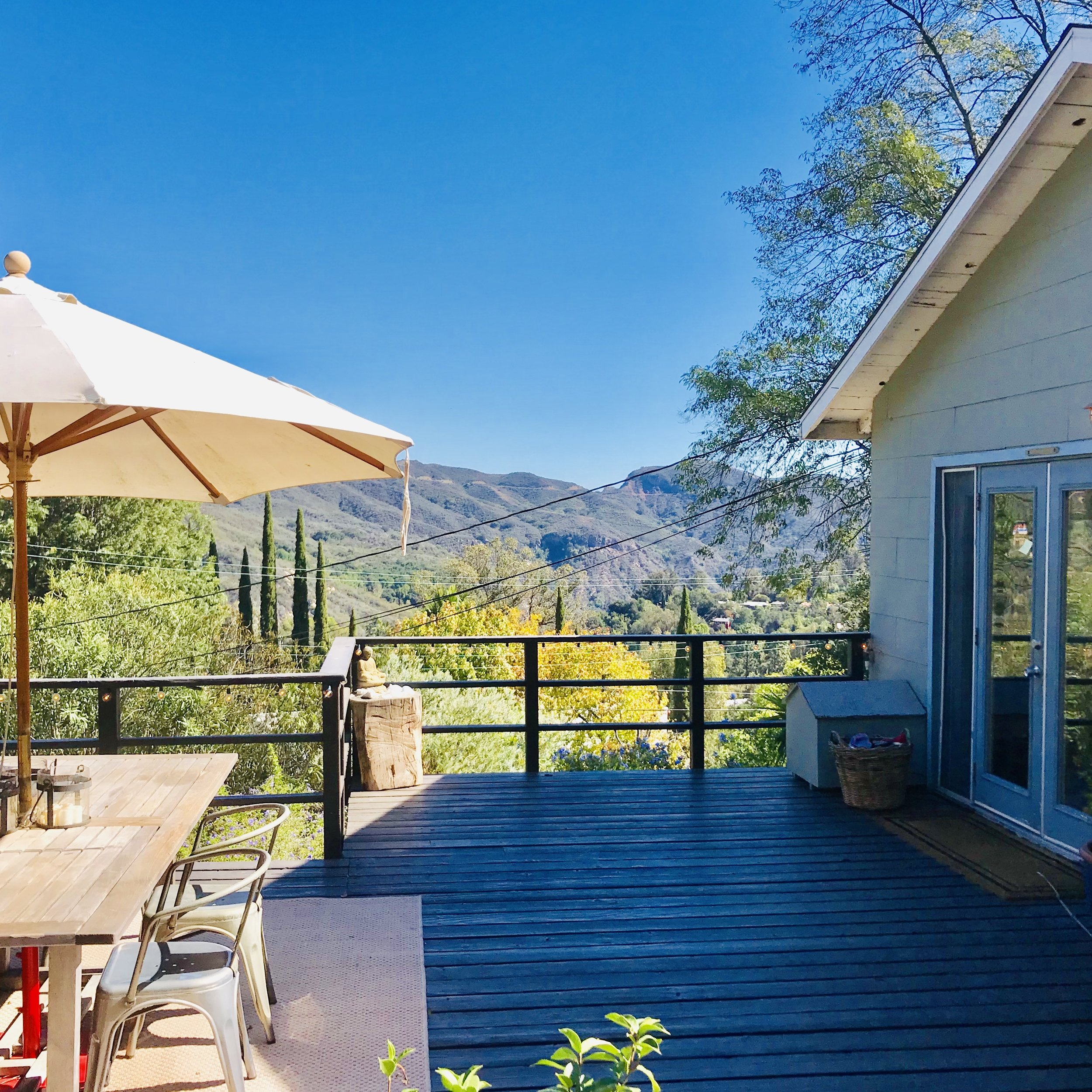 19911 Valley View Dr - Topanga$1,000,000Represented Buyers