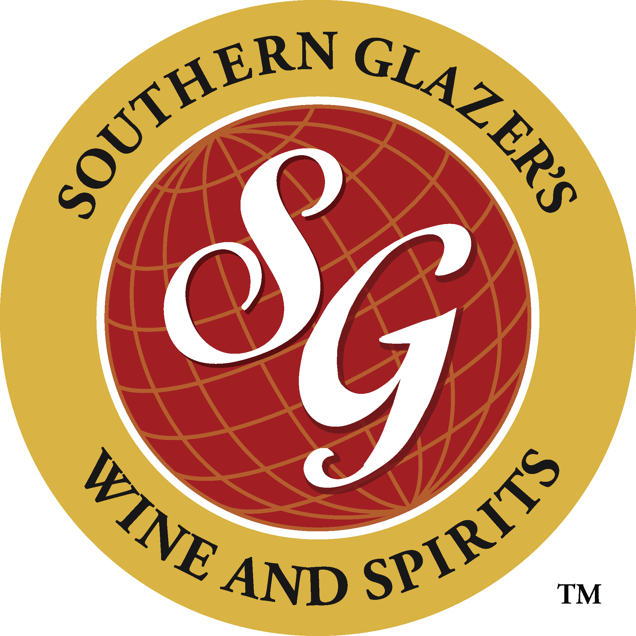 Southern Glazers Seal.png