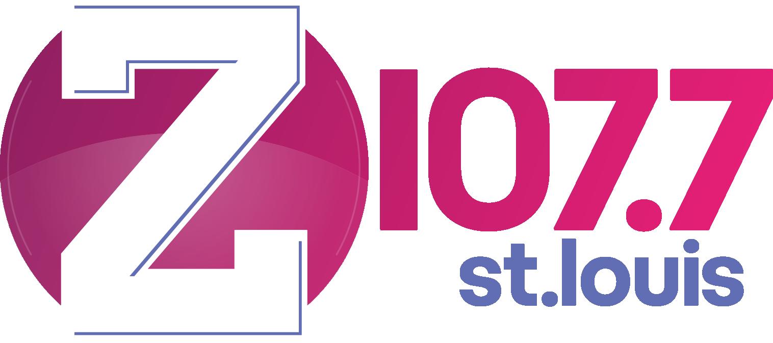 Z1077_Logo.png