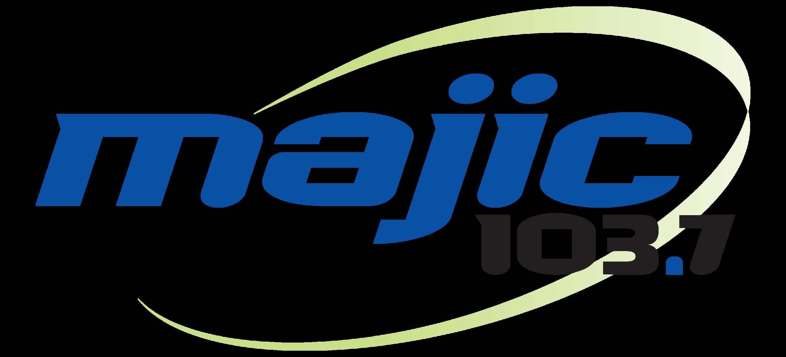 Majic1037_Logo.png