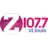 Z1077.png