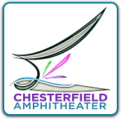 Chesterfield logo.png