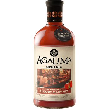 Agalima-bloody-mary350.png