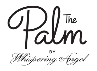 logo-the-palm-by-wa.png