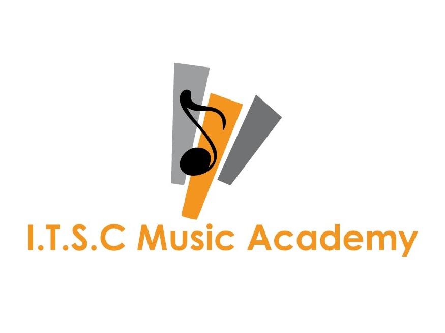 itscmusicacademy_logo_CLR.jpg