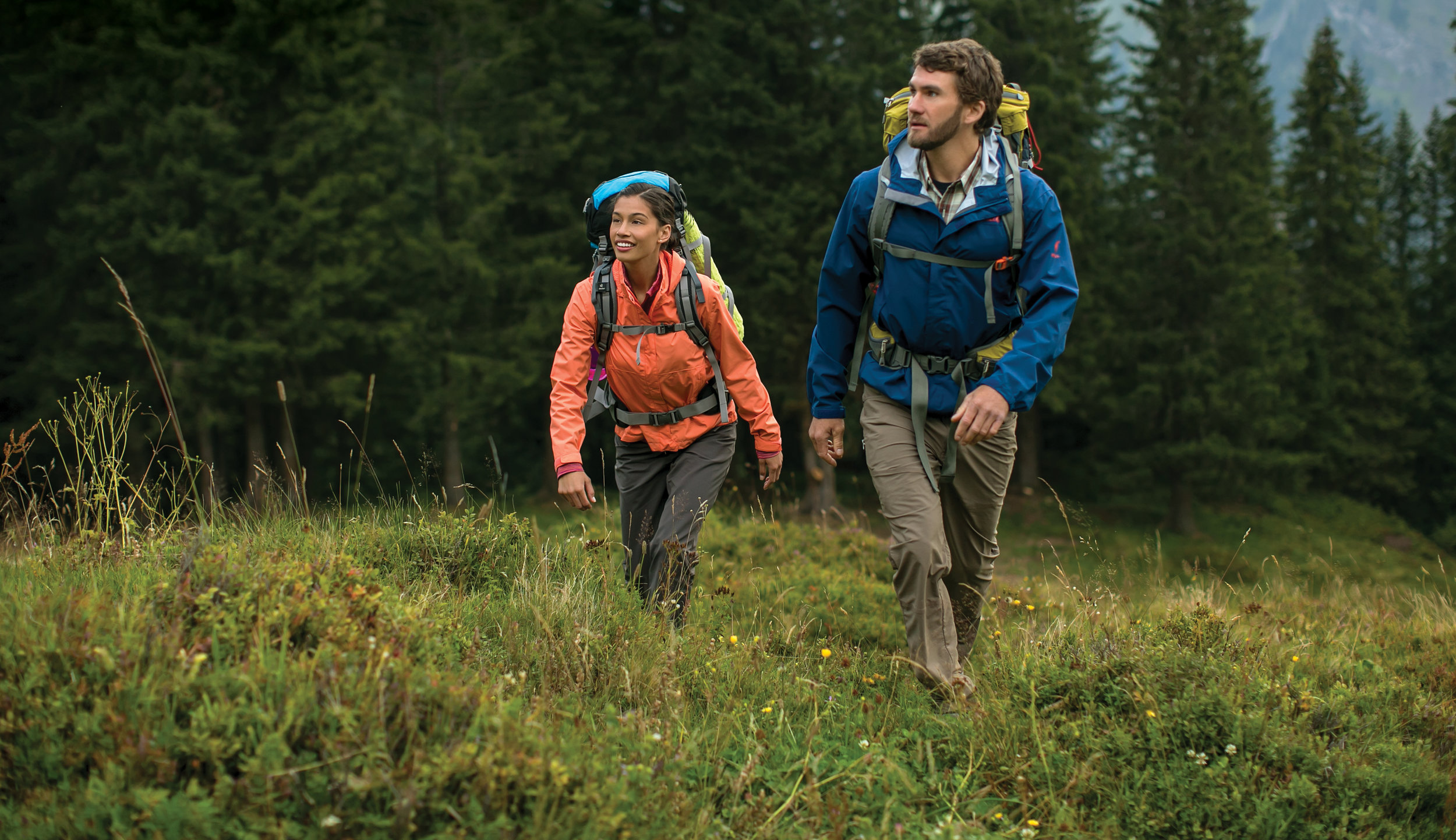 Hiking Couple.jpg